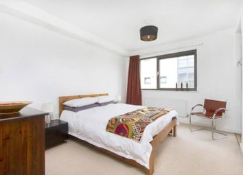 Thumbnail 1 bed flat to rent in Spencer Way, London