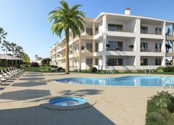 Thumbnail 3 bed apartment for sale in Bpa2874-T3, Lagos, Portugal