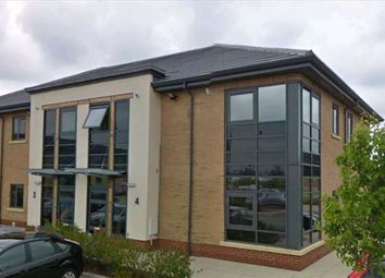 Thumbnail Serviced office to let in Adwick Le Street, Doncaster
