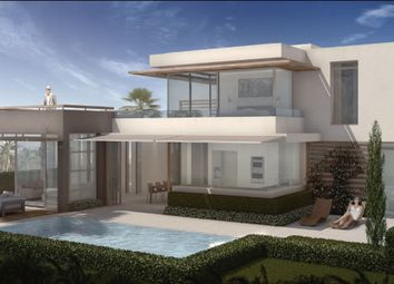 Thumbnail 4 bed villa for sale in Riviera Del Sol, Malaga, Spain