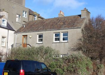 Thumbnail 1 bed flat for sale in Bridge Street, Kirkwall, Orkney