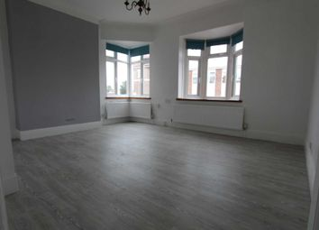 Thumbnail 2 bed flat to rent in High Street, Hadleigh, Benfleet
