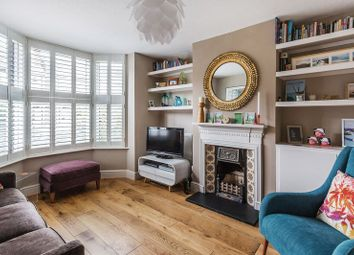 Thumbnail 3 bed terraced house for sale in Hart Road, Dorking