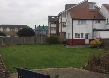 Thumbnail 4 bed detached house to rent in Standley Road, Walton On The Naze