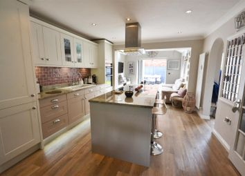 Thumbnail 4 bed semi-detached house for sale in Amis Way, Stratford-Upon-Avon