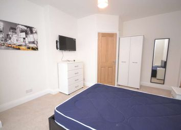 Thumbnail Room to rent in Palmer Park Avenue, Earley, Reading