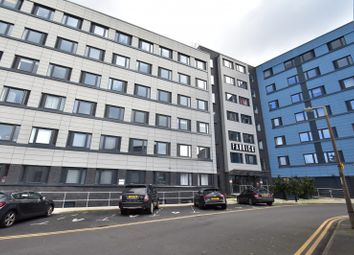 Thumbnail 2 bed flat for sale in Warren Road, Cheadle Hulme, Cheadle