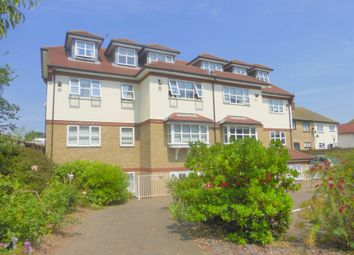 Thumbnail 1 bed flat for sale in Rayleigh Road, Eastwood, Leigh-On-Sea