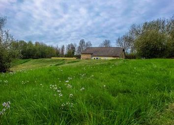 Thumbnail 4 bed equestrian property for sale in Marmande, Lot-Et-Garonne, France