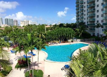 Thumbnail Property for sale in 19370 Collins Ave. # 922, Sunny Isles Beach, Florida, United States Of America