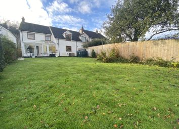 4 bed property for sale in Lower Cross, Clearwell, Coleford GL16
