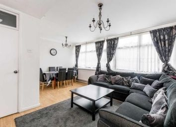 3 bed maisonette for sale in Cottage Street, London E14