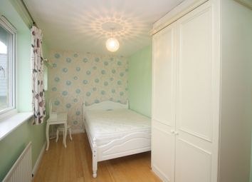 Thumbnail 3 bedroom terraced house to rent in Magellan Place, Docklands, London