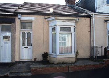 Thumbnail 2 bedroom property for sale in Markham Street, Grangetown, Sunderland