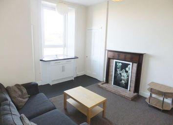 2 bed flat to rent in Harrison Road, Shandon, Edinburgh EH11