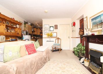 Thumbnail 1 bed flat for sale in Westridge Road, Southampton