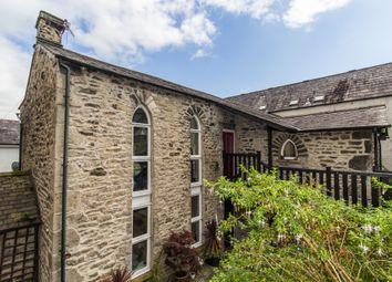 Thumbnail 3 bed flat for sale in Highgate, Kendal, Cumbria