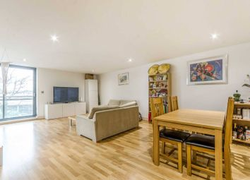 2 bed flat to rent in Galaxy Building, Canary Wharf, London E14