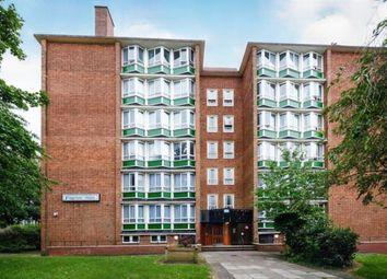 3 bed flat for sale in Frogmoor House, Hob Moor Road, West Midlands B25