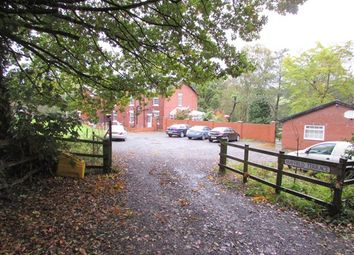 Thumbnail 3 bed property for sale in Mayfield Terrace, Preston