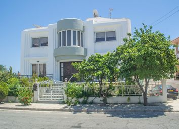 Thumbnail 5 bed villa for sale in Olympou, Oroklini, Larnaca, Cyprus