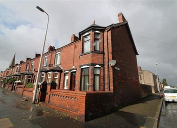3 bed property for sale in Blake Street, Barrow In Furness LA14