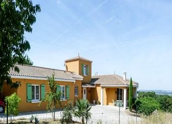 Thumbnail 3 bed villa for sale in St-Amant-De-Boixe, Charente, France
