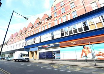 Thumbnail 1 bed flat for sale in Oxford House, Cheapside, Reading