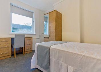 Thumbnail 1 bedroom flat to rent in Dallas York Road, Beeston, Nottingham