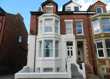Thumbnail 9 bed terraced house for sale in Kirby Road, Blackpool
