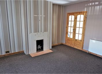 Thumbnail 3 bed end terrace house for sale in Oldstead Avenue, Hull