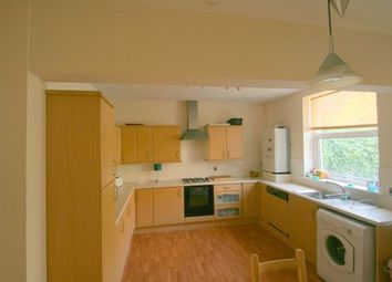 Thumbnail 3 bed terraced house to rent in Pearl Street, Bedminster, Bristol