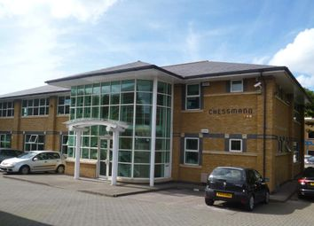 Thumbnail Office to let in Greenwood Close, Cardiff Gate Business Park, Pontprennau, Cardiff