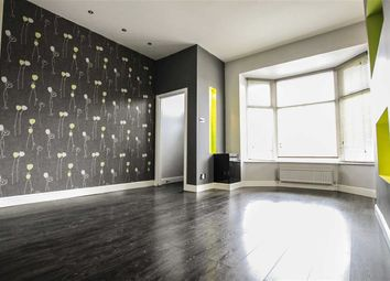 Thumbnail 2 bed terraced house for sale in Preston Road, Clayton Le Woods, Lancashire