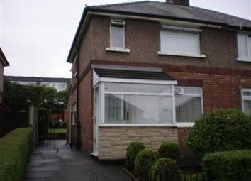Thumbnail 4 bed semi-detached house to rent in Scarisbrick St L39, 4 Bed Semi