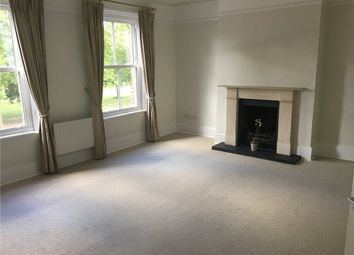2 bed flat to rent in Bellevue Road, London SW17