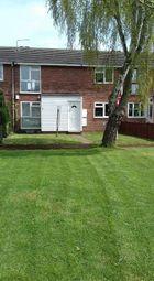 Thumbnail 2 bedroom flat to rent in Hawthorne Crescent, Farndon, Newark