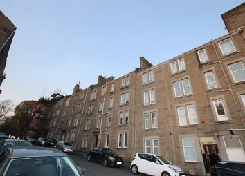 1 bed property to rent in Eden Street, Dundee DD4