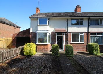 3 bed property for sale in Beverley Road, Hull HU6