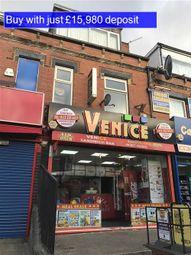 Leisure/hospitality for sale in Hampton Crescent, Long Close Lane, Leeds LS9