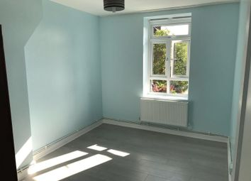 Thumbnail 3 bed terraced house to rent in Edred House, Hackney