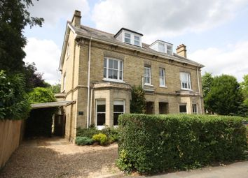 Thumbnail 5 bed property for sale in Blackborough Road, Reigate