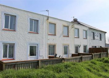 Thumbnail 2 bed terraced house for sale in Florence Mews, Church Road, Haverfordwest