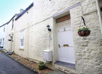 Thumbnail 2 bed cottage for sale in High Street, Calne
