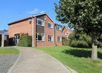 Thumbnail 5 bed detached house for sale in Apperley Park, Apperley, Gloucester