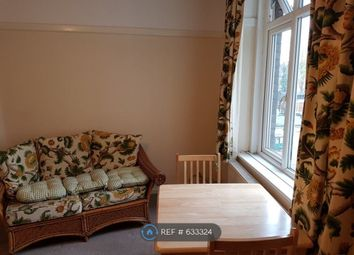 Thumbnail Room to rent in Main Road, Romford