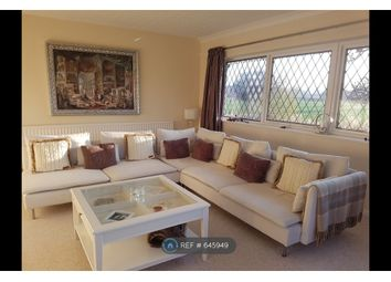 Thumbnail 3 bed bungalow to rent in Carr Lane, Audley, Stoke-On-Trent