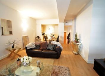 1 bed flat for sale in Cornwallis Street, Liverpool L1