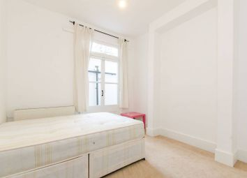Thumbnail 5 bedroom property to rent in Rattray Road, Brixton