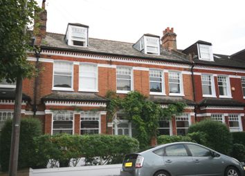Thumbnail 2 bed flat to rent in Manville Road, Heaver Estate, Balham, London